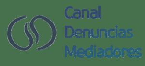 Canal Denuncias Mediadores